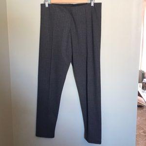 Zara Basic Collection Leggings